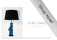 Jordan Cappella Store